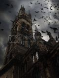 gothic-gbpic-31