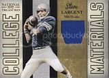 Largent Steve